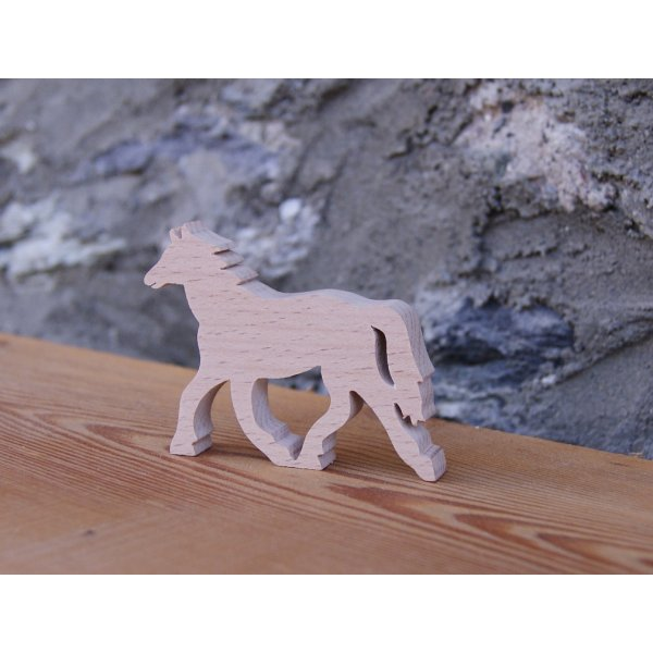 marque place cheval mariage theme animaux,equitation