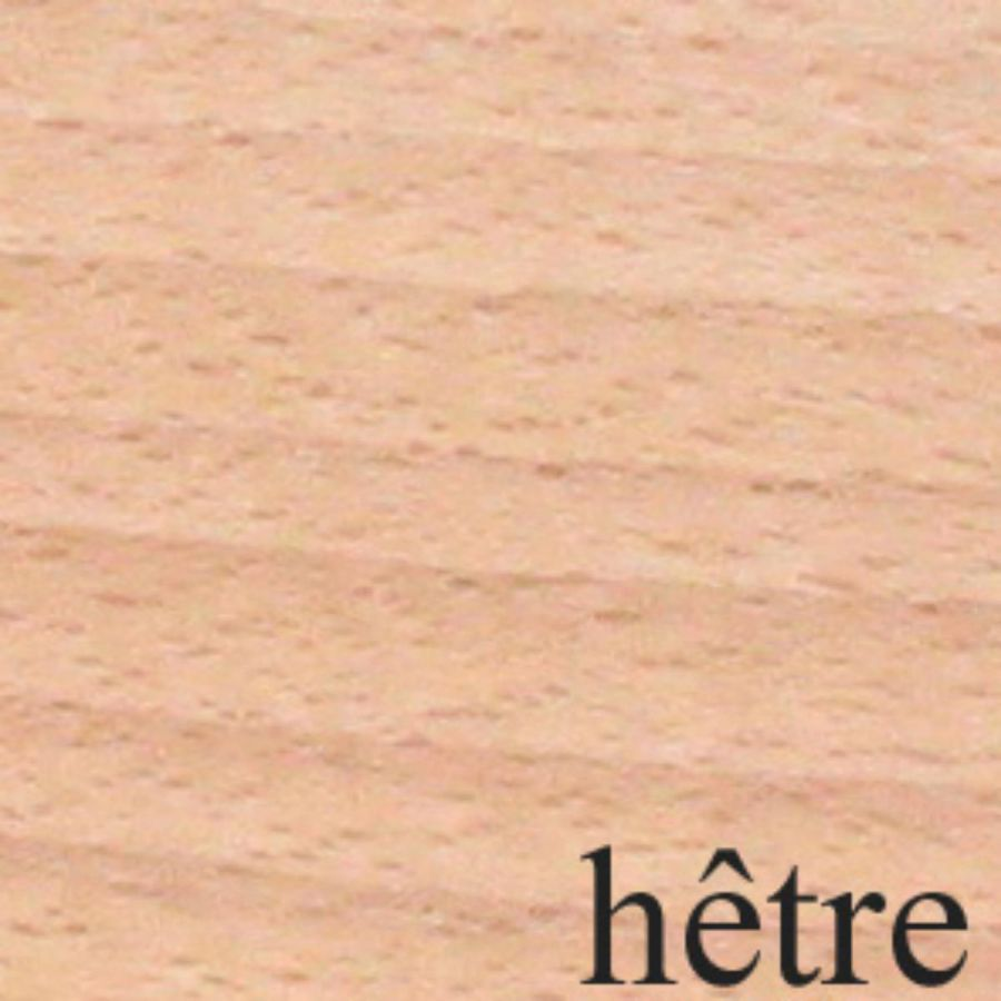 Poule avec oeuf puzzle en bois à peindre, deco de paques